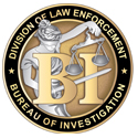 Bureau of investigation state of california department of justice office of the attorney - Criminal bureau of investigation mn ...