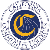 Community College Resources