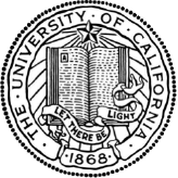 UC Resources