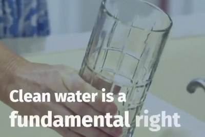 Clean Water Act Video