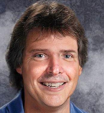 Anthony Lemar Horner age progression