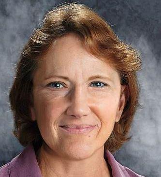 Kimberly Ann Kahler age progression
