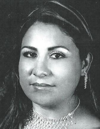 Amada  Abundez
