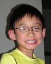 Andrew Patrick Tan