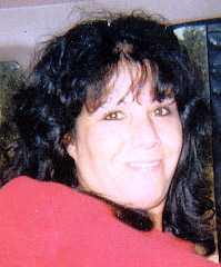 Angela Marie Fullmer