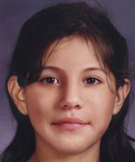 Aqueda Elizabeth Arias