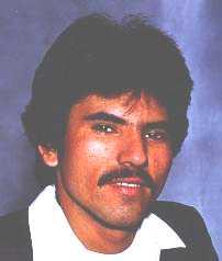 Benancio Martinez Beltran