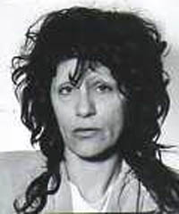 Bettina Minnie Antone