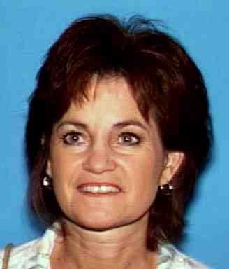 Carmen Lynn Pearcy