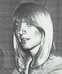 Carol  Jeanne Lubahn