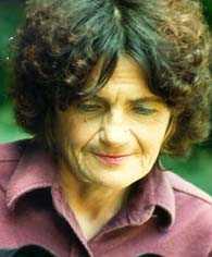 Carol Jean Freeberg