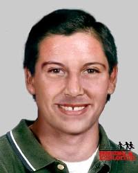 Cary Daniel Sayegh