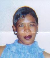 Cynthia Linda Alonzo