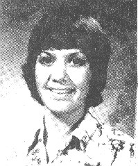 Cynthia Dawn Kinney