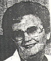 Dagmar Louise Linton