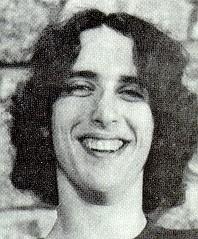 David Reuben Boniske