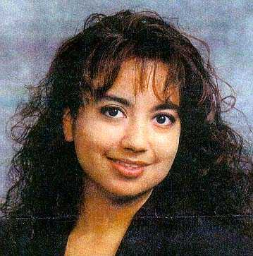 Diana Raquel Rojas
