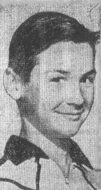 Don Lee Baker