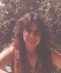 Donna  Loraine Croce
