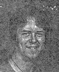 Edward  Alan Shea