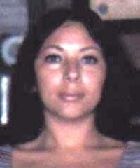 Elizabeth Mary Byron