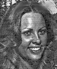 Gail Marie Dahl