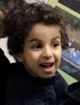 Ghanem  Abdulla