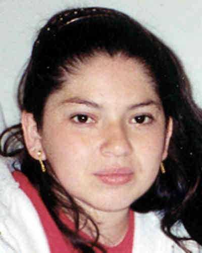 Guadalupe Barajas Castro-Arias