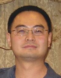 Heng  Zhou