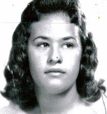 Henrietta Geck Cruz Avila