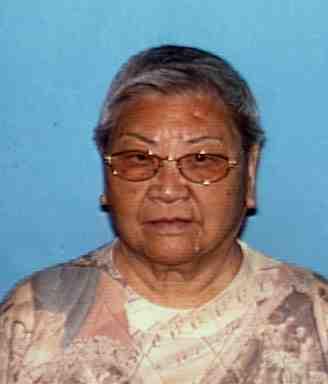 Hsu Kun Chang