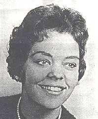 Ingrid Angela Anderson