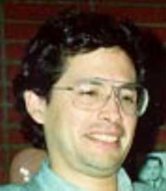Jaime  R. Daza