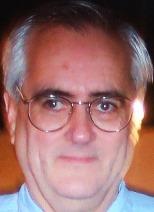 James Randolph Olsen