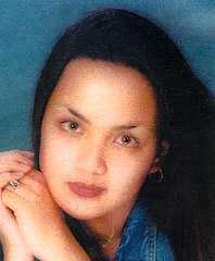 Jeanette Gomez Espeleta