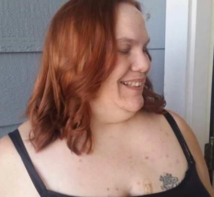 Jennifer Coleen Moore