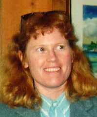 Joanne Gaye Illerich