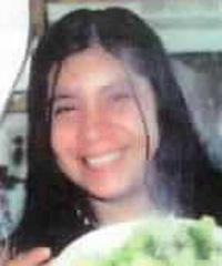 Joaquina  Aguilar