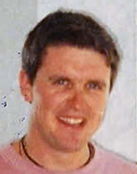 John Lawrence McMeel
