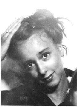 Jolene Michele Lakey