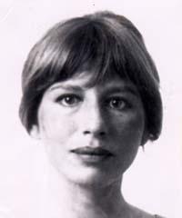 Jorjanna  Murray