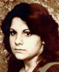 Judith A. Chartier