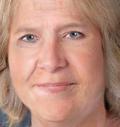 Karen  Lynn Tompkins
