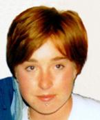 Karen Marie Mitchell