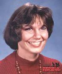 Kellie Marie Brownlee