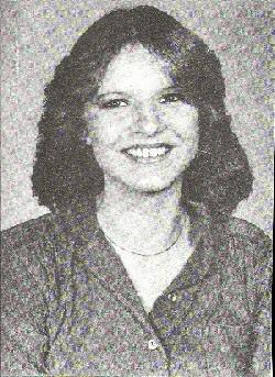 Kimberly Sue Doss