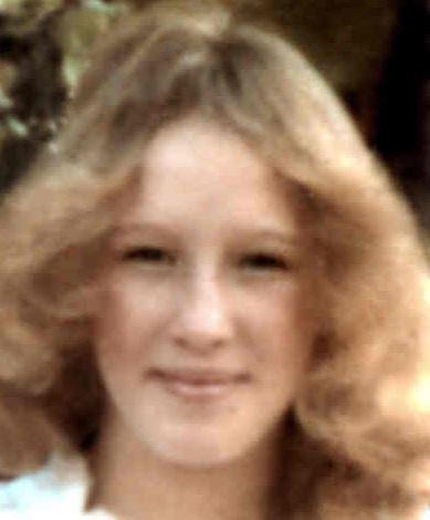 Kimberly Ann Kahler