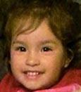 Kimberly Chavez Lopez