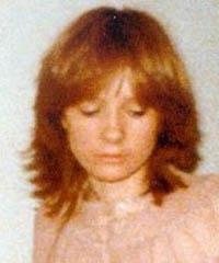Kristy Lynne Booth