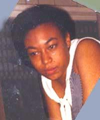 Lesa Desiree Cunningham
